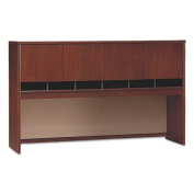 Series C Collection 72W Four-Door Hutch BSHWC24477A2