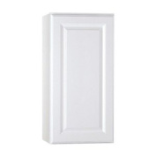 15x30 WHT Wall Cabinet