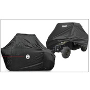 MadDog Gear All Weather Protection UTV Cover