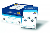 Hammermill 105015 Copy Plus Multipurpose Copy Paper 92 Brightness 9.1kg Legal 500 Sheets