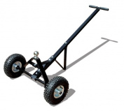 Larin TD-600 Trailer Dolly - 270kg. Capacity
