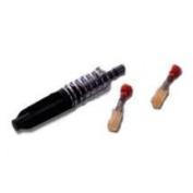 Wagner Spray Tech 272909 Piston Repair Kit