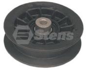 Stens Heavy-duty Flat Idler For Troy Bilt 1756151