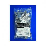 Amerimax Home Products Hidden Gutter Hangers 21018