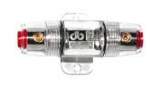 NEW DB Link MANLFH1 Mini ANL Fuse Holder MANLFH1