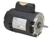 Regal Beloit America B228SE 1 Hp Spa Pump Motor