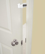 Safety 1st Prograde No Drill Top of Door Lock