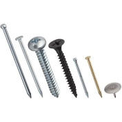 National Hardware 278077 V7709 Nailscrew Kit Ass N278-077
