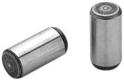 Mr. Gasket 4375 Cylinder Head Dowel Pins