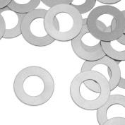 ImpressArt, Washer Stamping Blanks, Aluminium, 1- 24 pc.
