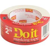 Do it General-Purpose Masking Tape 5.1cm G/P MASKING TAPE
