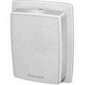 Honeywell T7047G2008 Electronic Thermostat Sensor