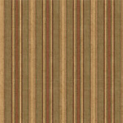 Brewster TLL130412 Bluewater Moss Sunny Plaid Wallpaper