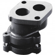 Casing Adapter 5.1cm