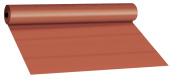 EZ-FLO 86266 Shower Pan Liner, 40 Mil