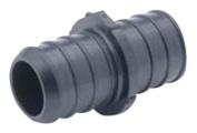 Zurn QQPC55X Pex Polymer Coupling