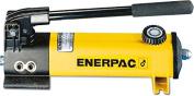 Enerpac 277-P-141 10715 Hydraulic Hand Pum