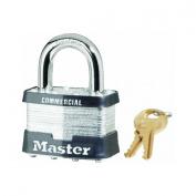 Master Lock 5.1cm Padlock 5KA-A272