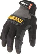 Ironclad Heavy Utility Gloves, Large