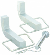 Equal-i-zer 95019395 Replacement Pin and Clip