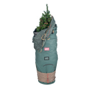 TreeKeeper Medium Non Adjustable Tree Storage Bag