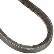 Browning 5VX540 Gripnotch V-Belts, 5VX Belt Section, 358 Gripbelt