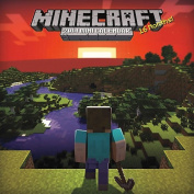 Minecraft 2014 Mini Calendar