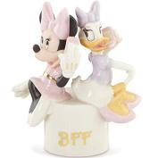 Lenox 836611 Disneys Best Friends Forever Figurine