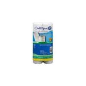 Culligan Sales CW-MF Water Filter Cartridge 30 Micro