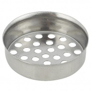 Do it Removable Tub Strainer 1-3/8