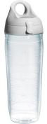 Tervis 710ml Clear Water Bottle Tervis 710ml