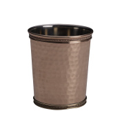 Mikasa 350ml Solid Copper Julep Cup
