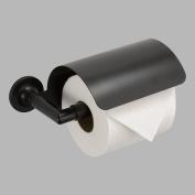 Brizo Odin: Tissue Holder