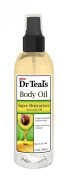 Dr. Teal's Body Oil, Super Moisturiser