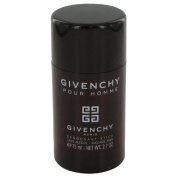 Givenchy (purple Box) Cologne By Givenchy 70ml Deodorant Stick For Men - 100% AUTHENTIC
