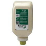 2000mL Stoko Solopol Classic Softbottle - SAFETY-SH-98318706