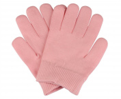 Yosoo Moisturising Gel Gloves Beauty Spa Moisturising Skin Care Soften Repair Cracked Therapy Treatment Gloves
