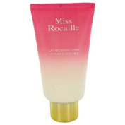 Miss Rocaille Perfume By Caron 150ml Body Milk For Women - 100% AUTHENTIC