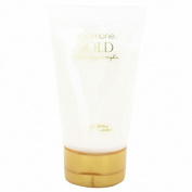 Pheromone Gold Perfume By Marilyn Miglin 120ml Body Lotion For Women - 100% AUTHENTIC