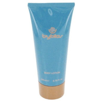 By Byblos 200ml Perfumed Body Lotion For Women - 100% AUTHENTIC