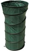 Shanghai Worth Garden Prod 12267 Yard / Leaf Bag Funnel