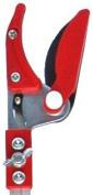 Zenport ZL610-B Replacement Long Reach Pruner Cutting Blade