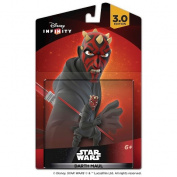 Disney Infinity 3.0 Star Wars Darth Maul Figure