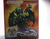 Legends of Cthulhu 30cm Action Figure Cthulhu