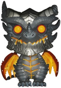4011 POP Games WOW - Oversized 15cm Deathwing