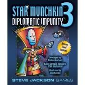 Star Munchkin 3