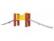 Lionel Imagineering Bridge Kit