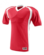 Augusta Sportswear 9531 Youth's Blitz Jersey Red/White Small