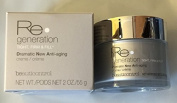BeautiControl Regeneration Tight Firm & Fill Dramatic New Anti-ageing Face Creme DNA reduction in the appearance of fine lines and wrinkles by Beauticontrol