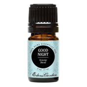 Good Night Synergy Blend Essential Oil by Edens Garden (Comparable to DoTerra's Serenity & Young Living's Peace & Calming Blend)- 5 ml